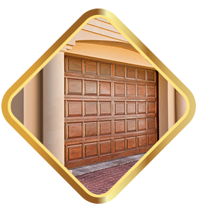 Golden Garage Door Repair Service St Paul, MN 651-800-4935